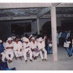 007 170406 La Otra en Suljaa - Recibimiento Comisaría Agraria