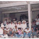 008 170406 La Otra en Suljaa - Recibimiento Comisaría Agraria