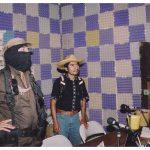 016 180406 La Otra en Suljaa - Transmisión Radio Ñomndaa