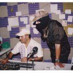 017 180406 La Otra en Suljaa - Transmisión Radio Ñomndaa