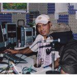 018 180406 La Otra en Suljaa - Transmisión Radio Ñomndaa