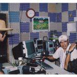 019 180406 La Otra en Suljaa - Transmisión Radio Ñomndaa