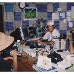020 180406 La Otra en Suljaa - Transmisión Radio Ñomndaa