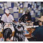 021 180406 La Otra en Suljaa - Transmisión Radio Ñomndaa