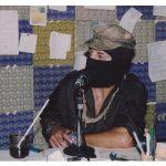 022 180406 La Otra en Suljaa - Transmisión Radio Ñomndaa