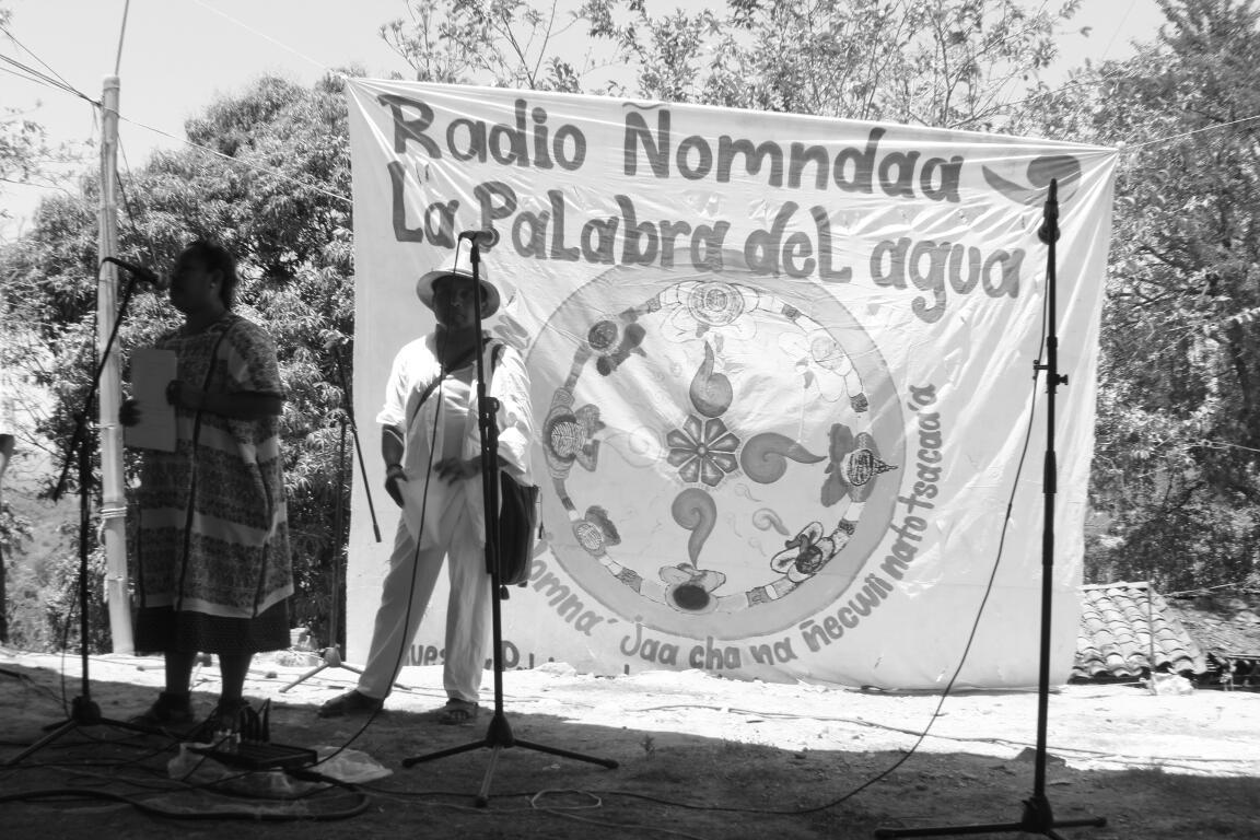 160403-Reinicio Radio ÑomndaaIMG_1686_0