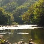 Río Suljaa