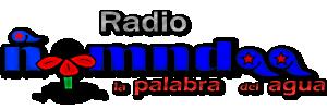Radio Ñomndaa 100.10 MHz FM