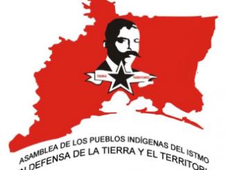 Logo Cabildo Comunitario Alvaro Obregón