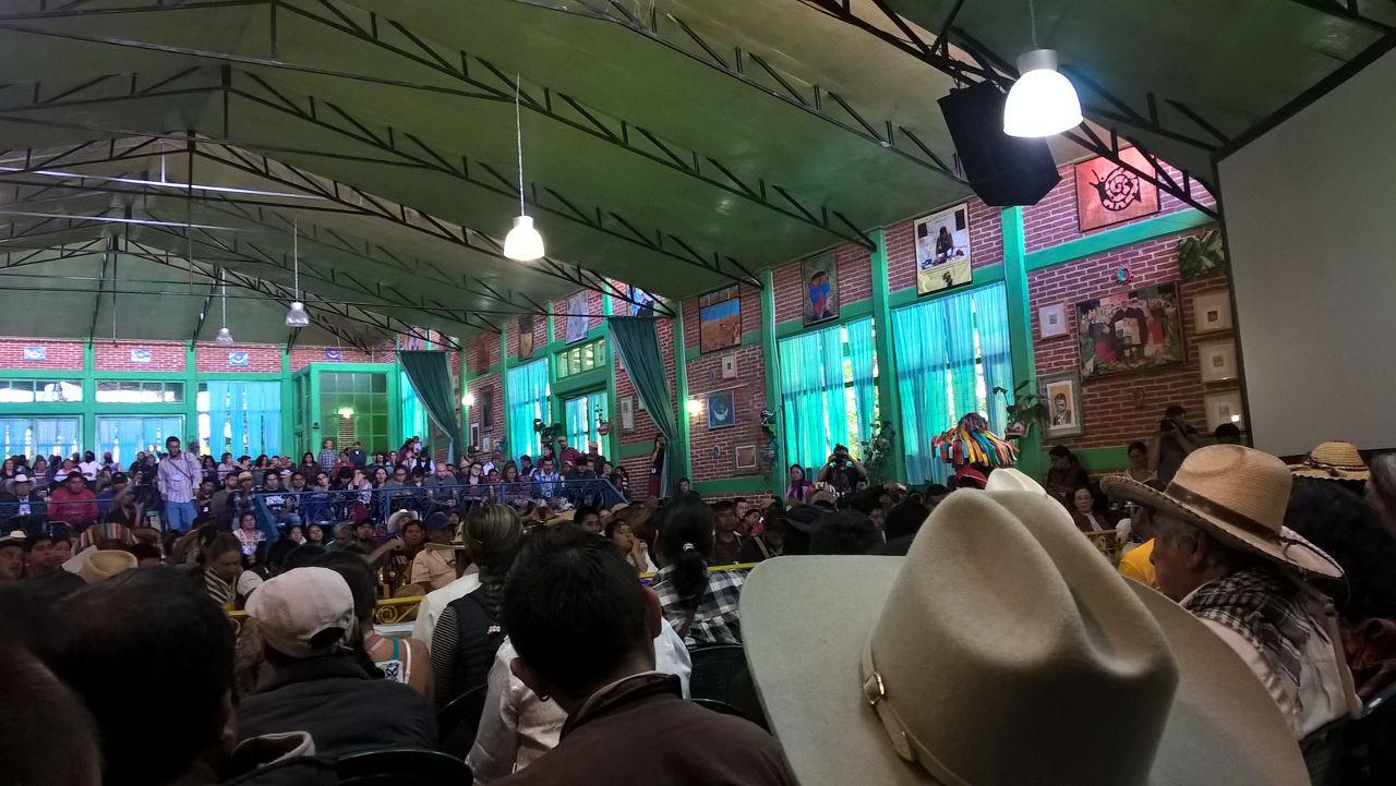 002-v-congreso-nacional-indigena-inauguracion