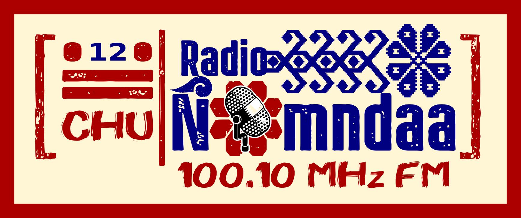 12-chu-radio-nomndaa