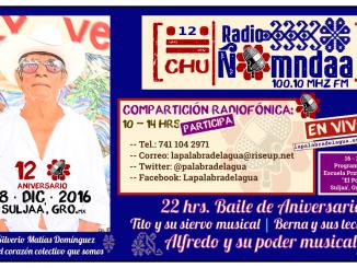 invitacion-12-chu-la-palabra-del-agua_redes