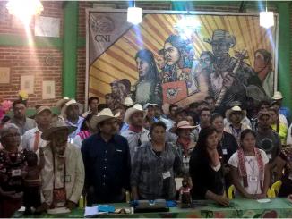 Concejo Indígena de Gobierno_01