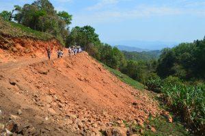 Despojo y devastacion en el Ejido de Xochisltahuaca_03