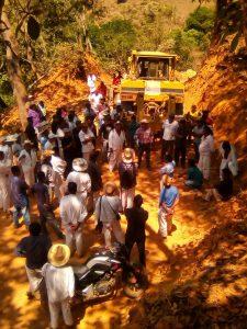 Despojo y devastacion en el Ejido de Xochisltahuaca_07