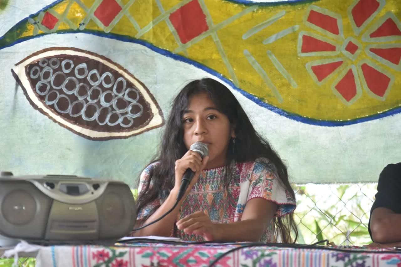 Encuentro de Radios Comunitarias y Medios Libres – 15 aniversario RÑ_046