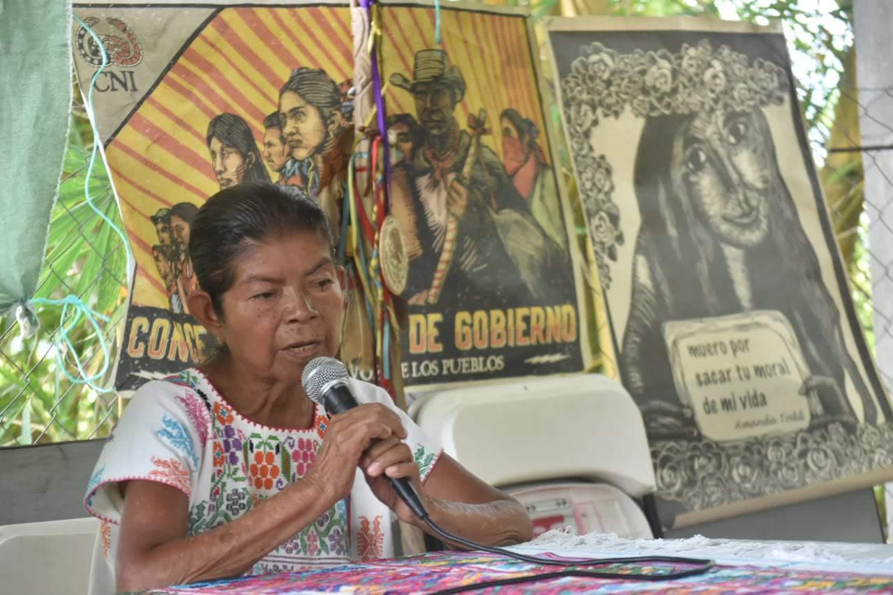 Encuentro de Radios Comunitarias y Medios Libres – 15 aniversario RÑ_039
