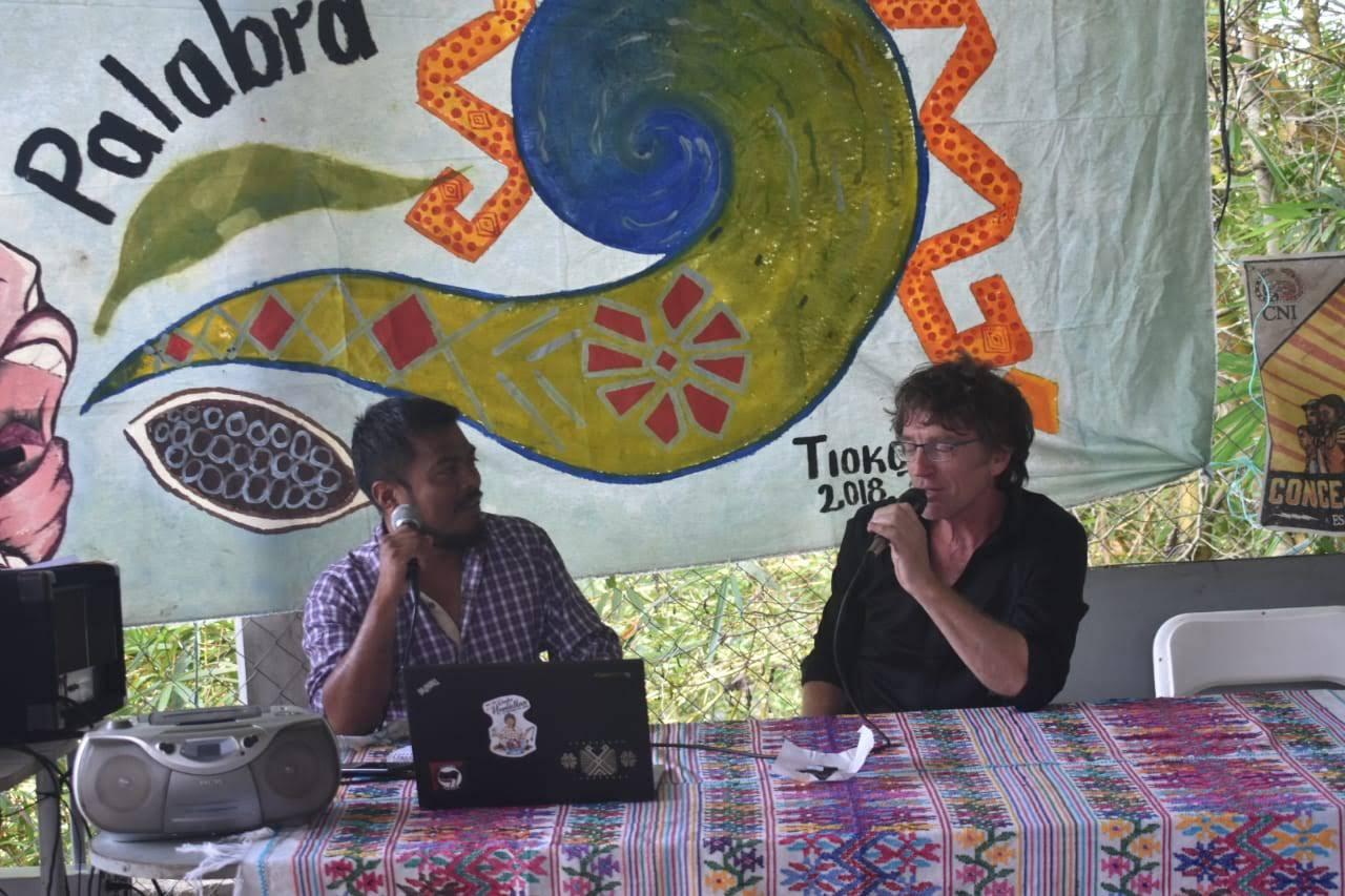 Encuentro de Radios Comunitarias y Medios Libres – 15 aniversario RÑ_038