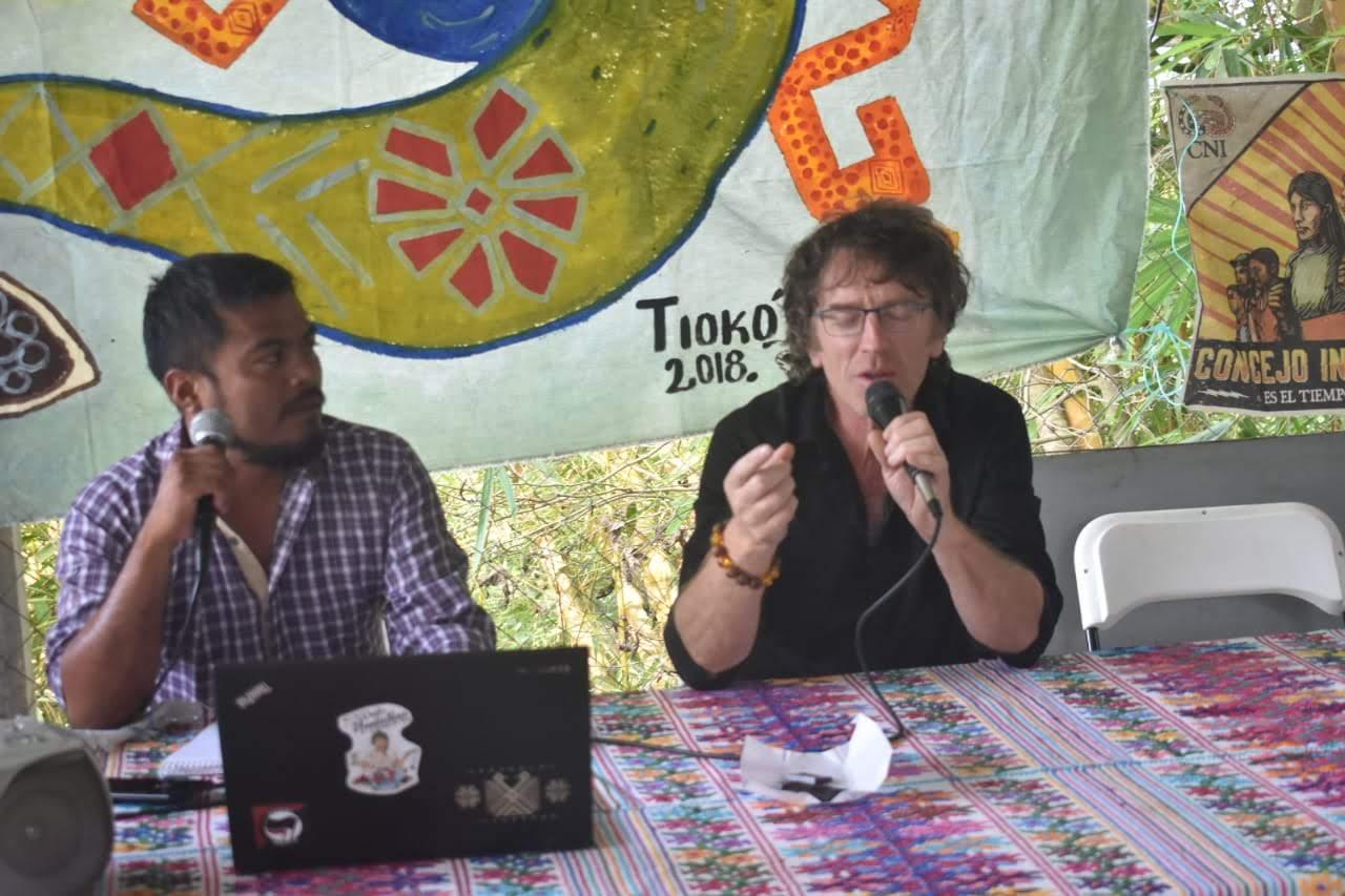 Encuentro de Radios Comunitarias y Medios Libres – 15 aniversario RÑ_037