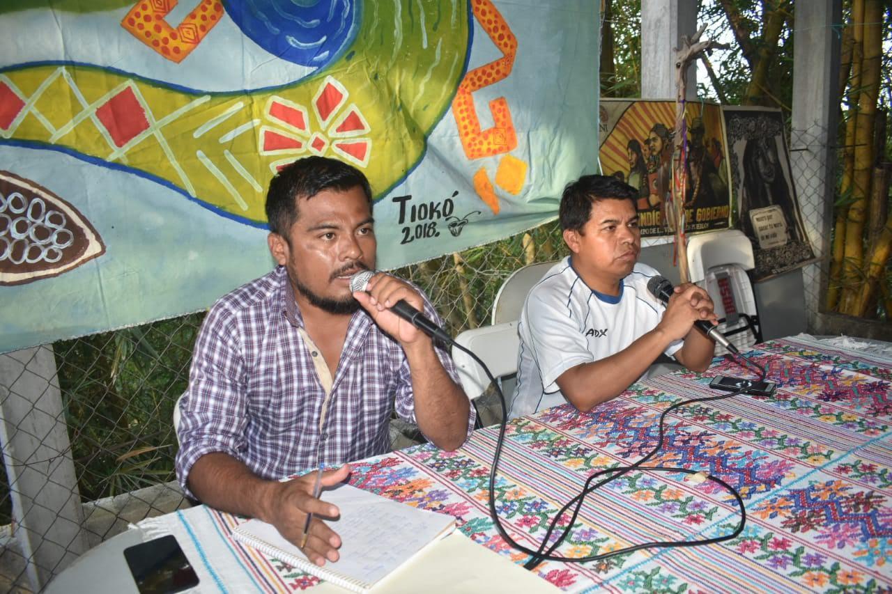 Encuentro de Radios Comunitarias y Medios Libres – 15 aniversario RÑ_024
