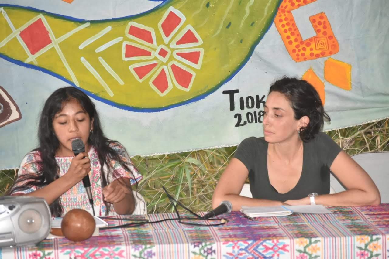 Encuentro de Radios Comunitarias y Medios Libres – 15 aniversario RÑ_022