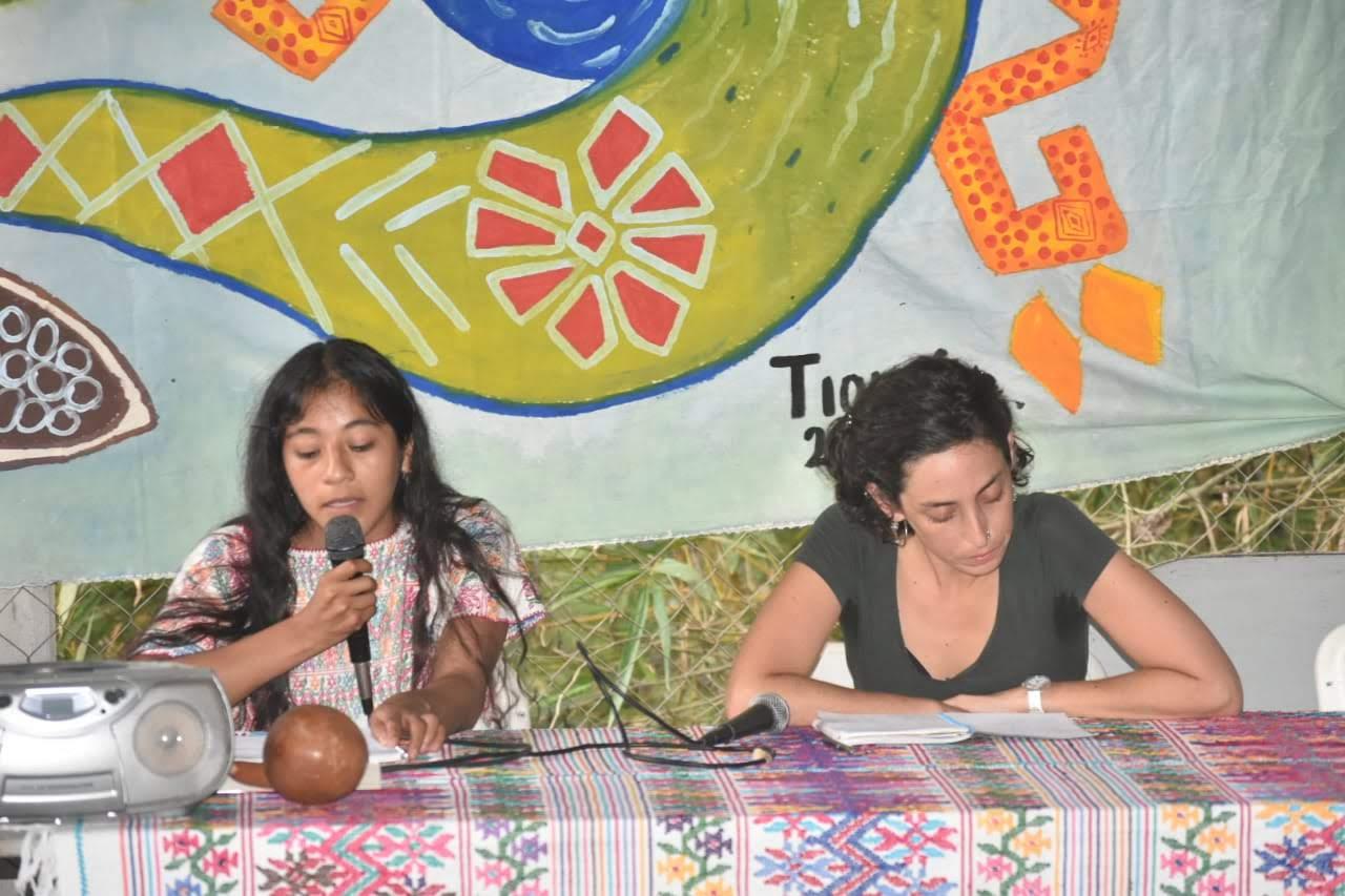 Encuentro de Radios Comunitarias y Medios Libres – 15 aniversario RÑ_021